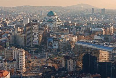 塞爾維亞D簽證服務