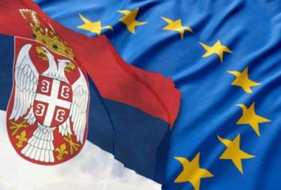 協助您在塞爾維亞或黑山的買賣業務
