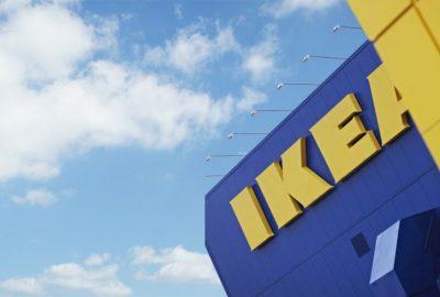 [新聞] IKEA將於5月6日在塞爾維亞的貝爾格萊德重新開業