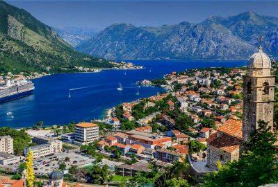 [新聞] 塞爾維亞在80個國家/地區的生活質量中排名第71