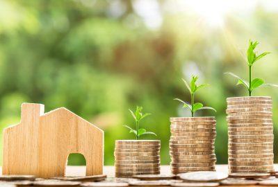塞爾維亞共和國的房地產購買協議