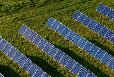 80MW 塞爾維亞太陽能掃清第一個障礙